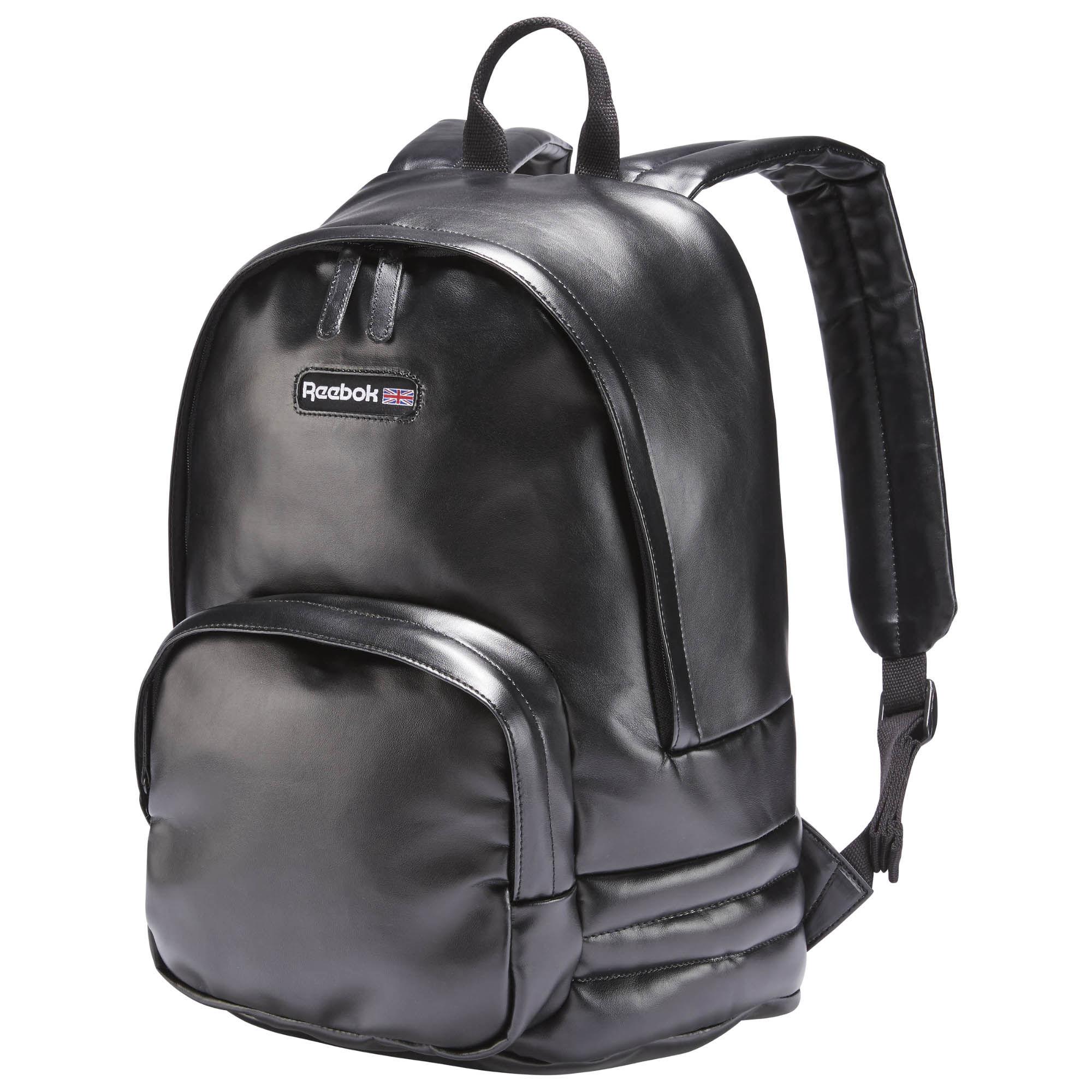 Рюкзак рибок женский купить рюкзак черный купить в нижнем новгороде
