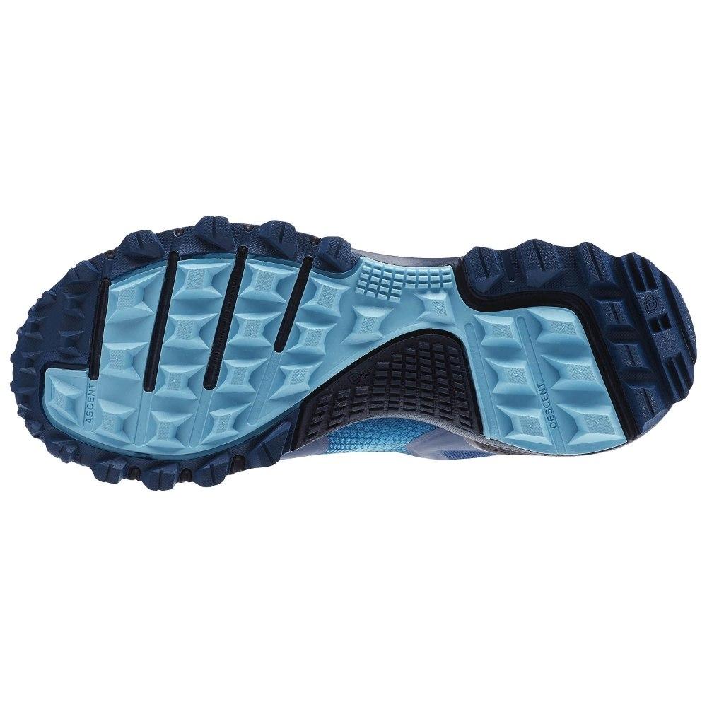 d93d6ac57300 Кроссовки для бега по пересеченной местности All Terrain Extreme ...