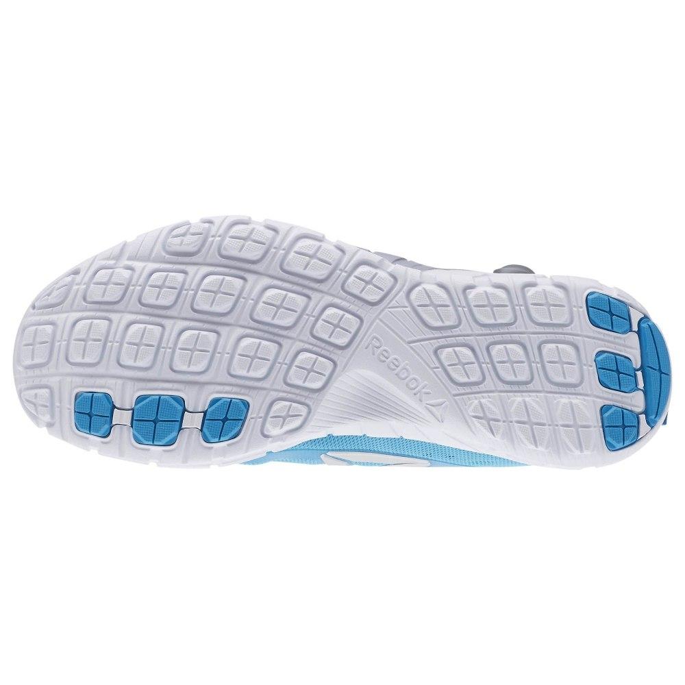 Кроссовки для бега ZPUMP FUSION 2.5 Mens Reebok 0db19e042905e