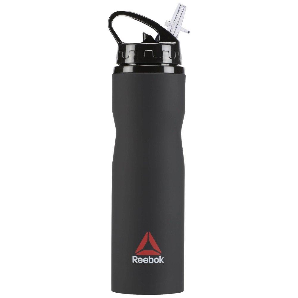 Бутылку для воды спортивная reebok интернет магазин массажер релакс