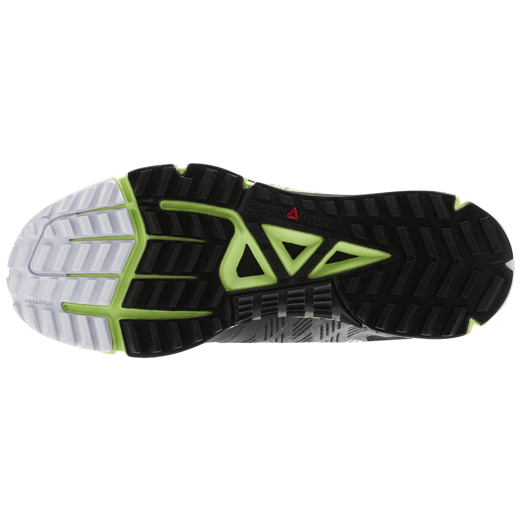 Кроссовки Reebok CrossFit Speed Field 2.0 M BS8110  c14ba971a80e4