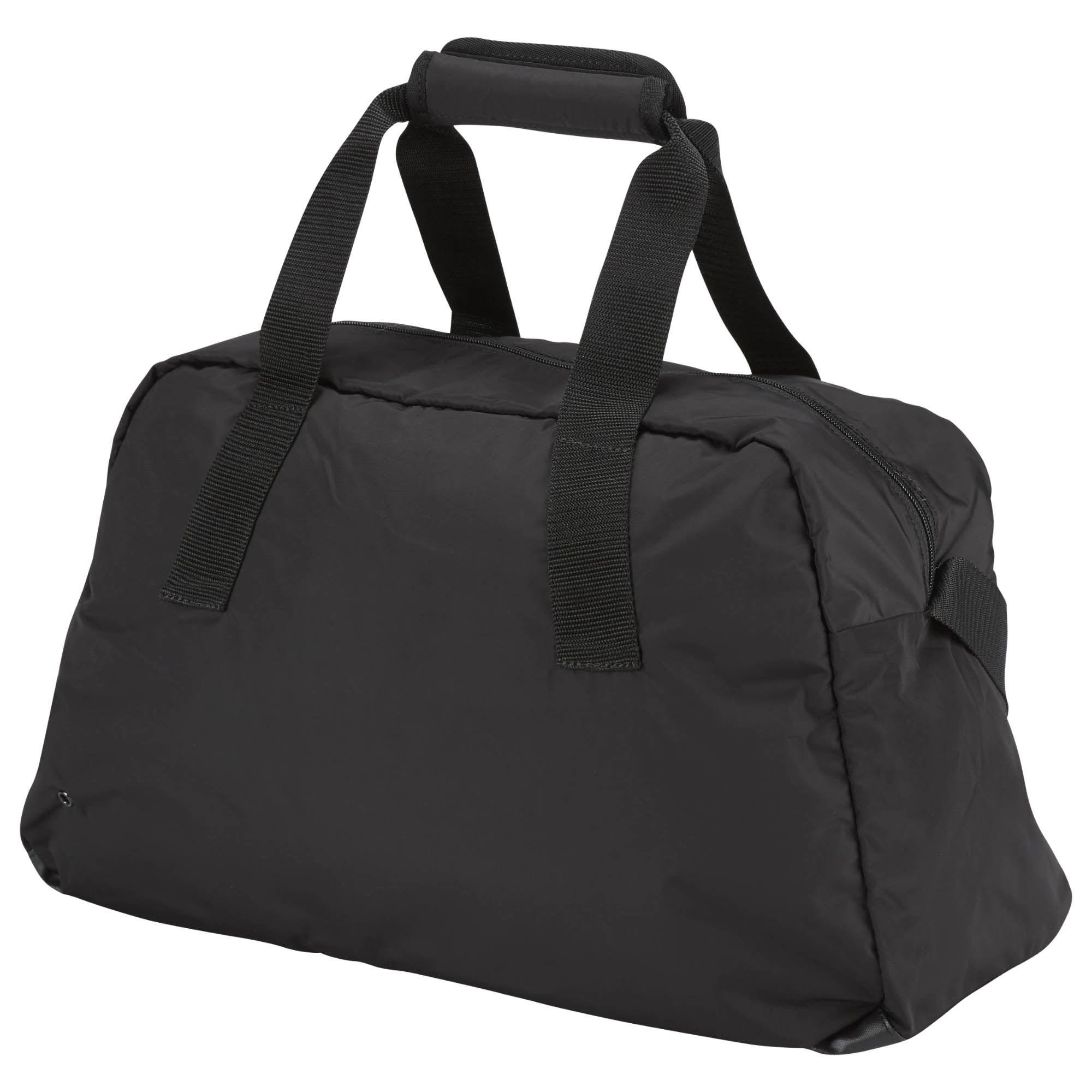4af3f1f8 Женская спортивная сумка CE2724 | | REEBOK.KIEV