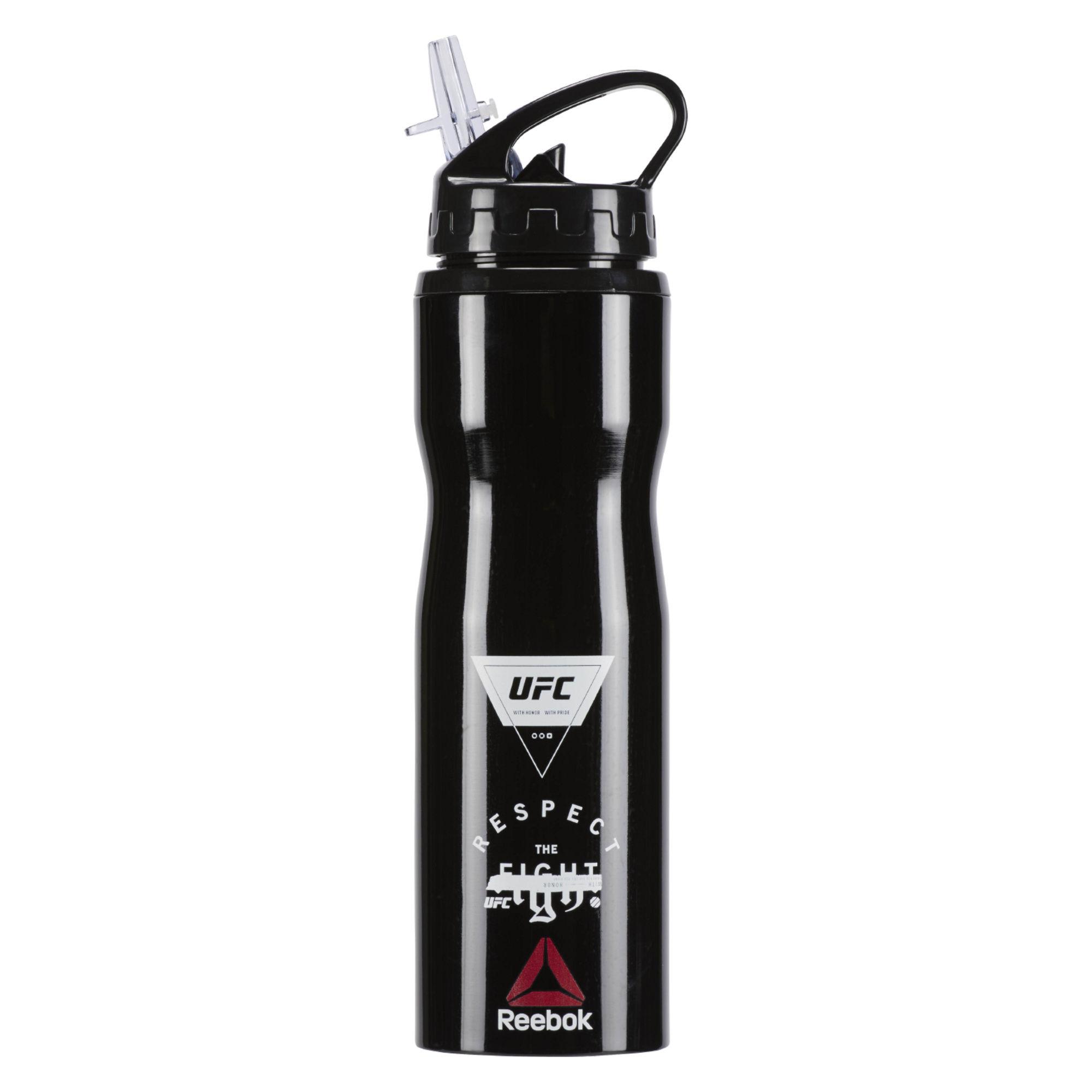 Бутылку для воды спортивная reebok стринги женские супермен купить