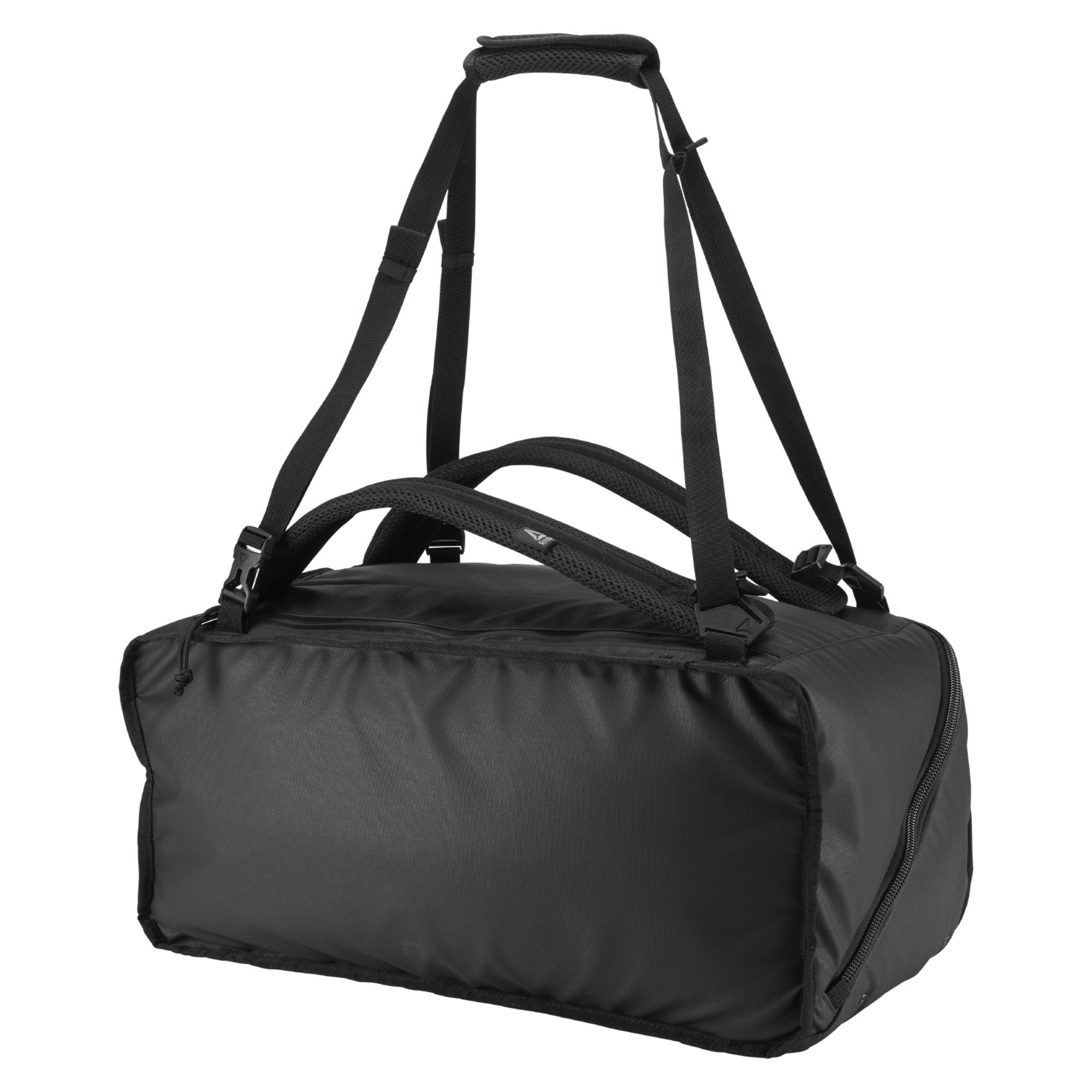bbf9ebc29a58 Спортивная сумка-рюкзак Active Ultimate Convertible CZ9957 ...