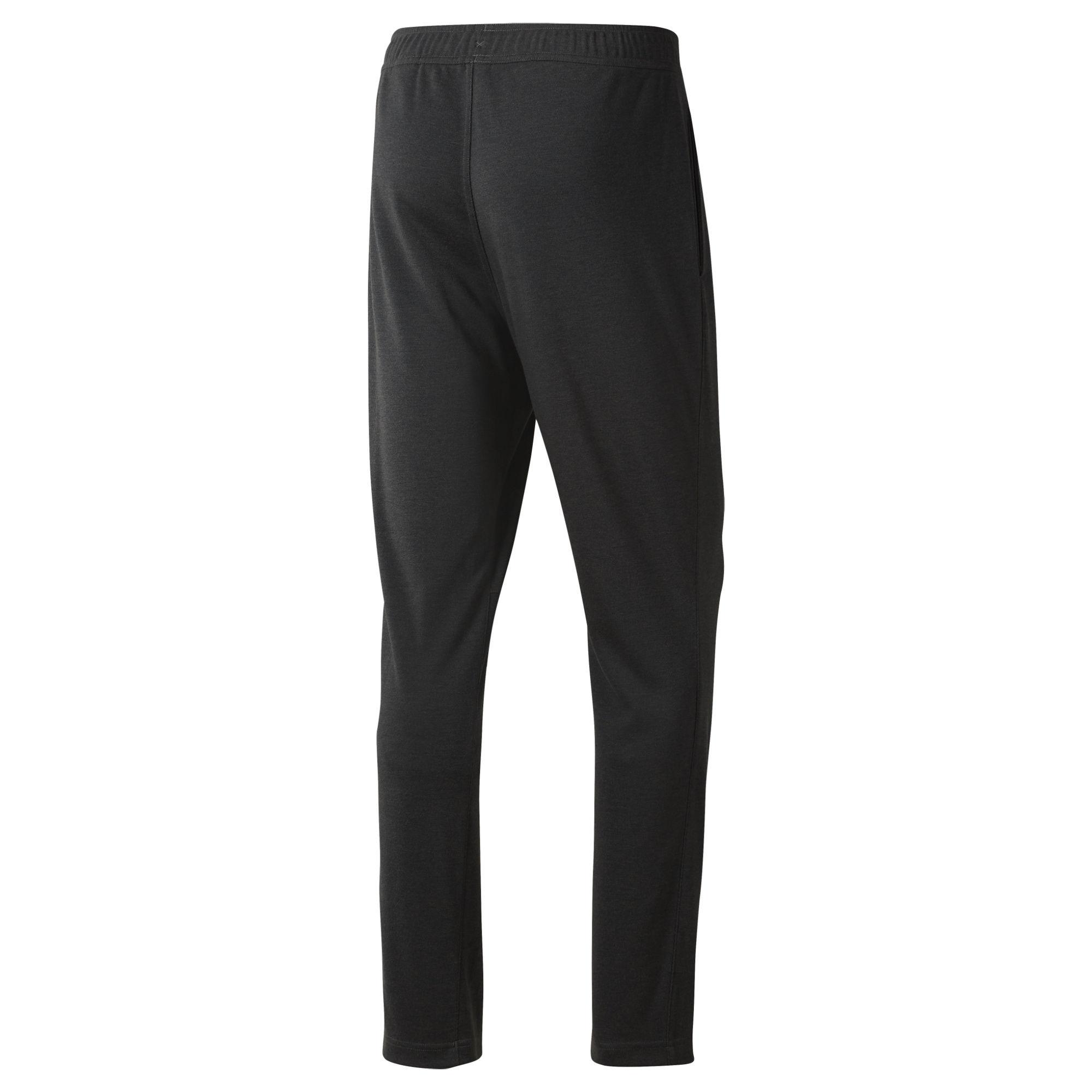 Спортивные брюки Reebok CrossFit® Speedwick DP4564  df5b36f7d6a54