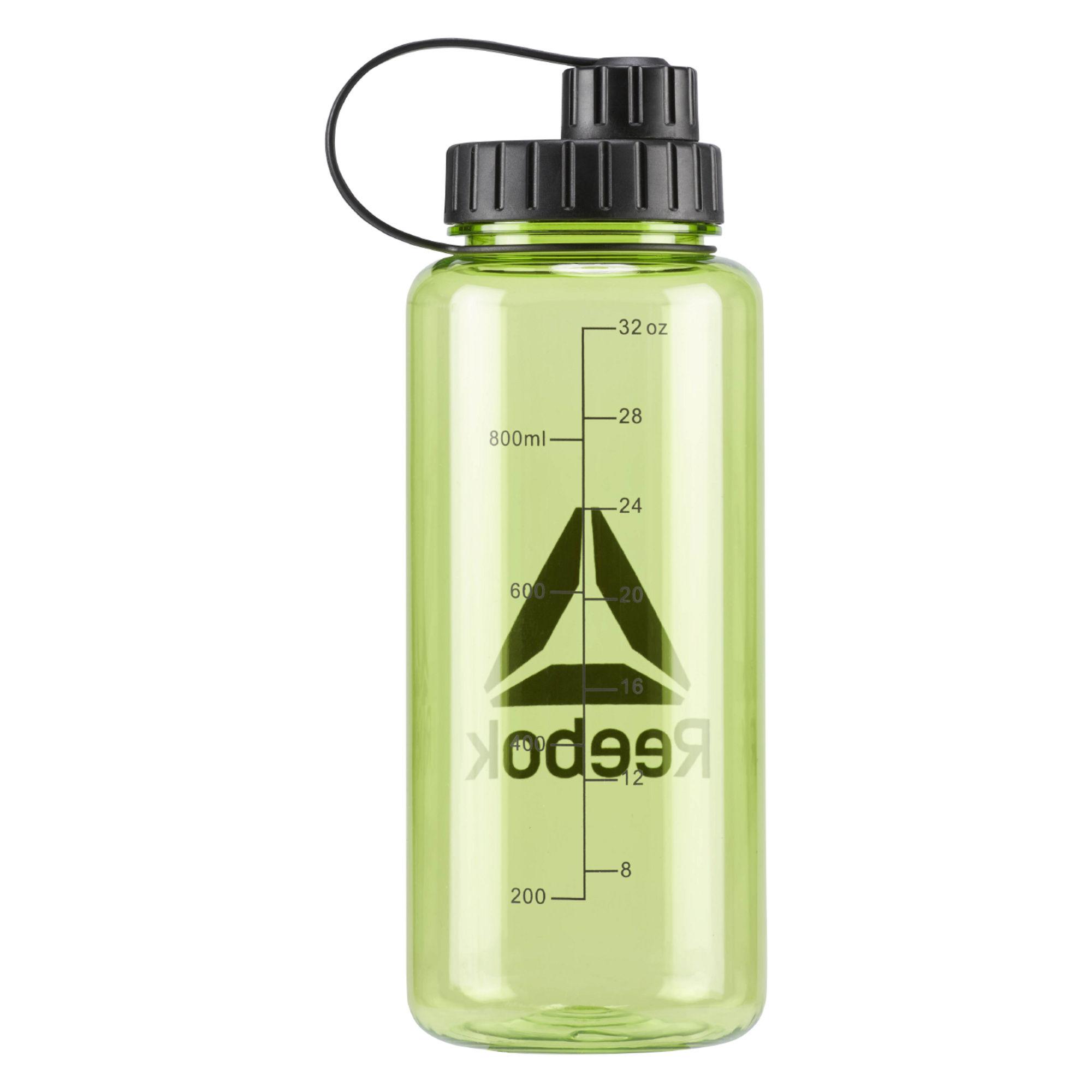 Бутылки для воды спортивные рибок ростов купить массажер для