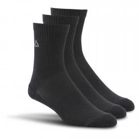 Носки (3 пары) AJ6246