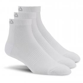 Носки (3 пары) AJ6248