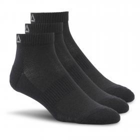 Носки (3 пары) AJ6249