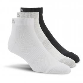 Носки (3 пары) AJ6250