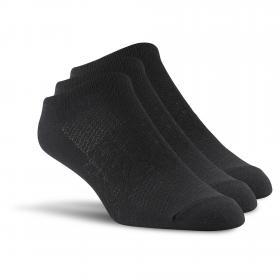 Носки Reebok CrossFit® Inside – 3 пары W AY0519