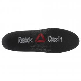Носки Reebok CrossFit® Inside – 3 пары W AY0519