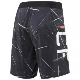 Спортивные шорты Reebok CrossFit Super Nasty Speed Board M B45177