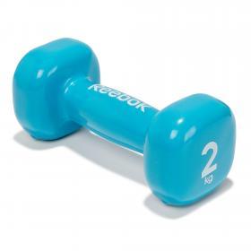 Гантеля - 2 кг B78449