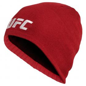 LIGHT WEIGHT BEANIE M BE7417