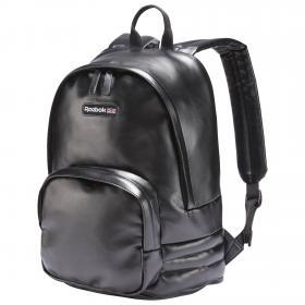 Рюкзак Classics Freestyle BJ9120
