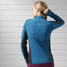Спортивная куртка с технологией Speedwick W BK3168