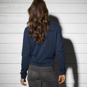 Куртка-бомбер W BR5670