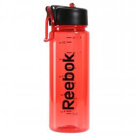 Бутылка для воды Reebok M AF3064