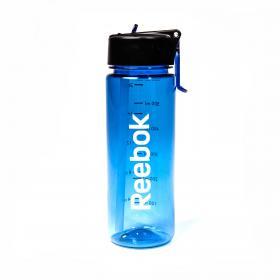 Бутылка для воды Reebok M AF3066
