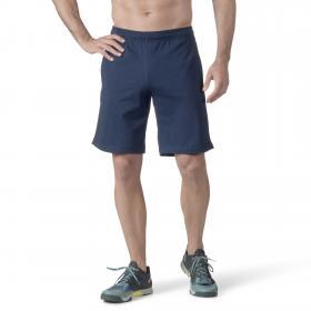 Спортивные шорты Elements Jersey