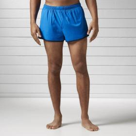 Спортивные шорты Beachwear Retro M AK1423