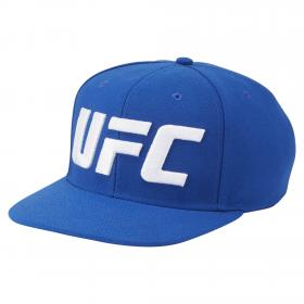 Кепка UFC Ultimate Fan M AL2063