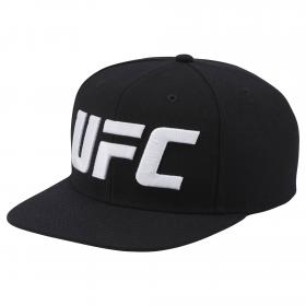Кепка UFC Ultimate Fan M AL2065