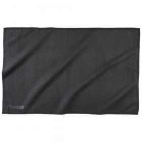 Полотенце OS SWEAT TOWEL Reebok
