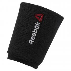 Напульсник Reebok ONE Series Training ТренировкиAP0829
