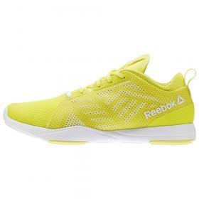 Кроссовки для тренировок Womens Cardio Inspire Low 2.0 Reebok