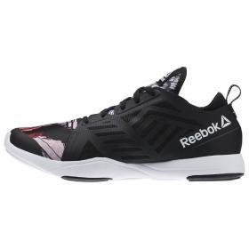 Кроссовки для тренировок CARDIO INSPIRE LOW 2.0 Womens Reebok