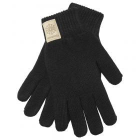 Перчатки зимние CL FO LA GLOVES Reebok