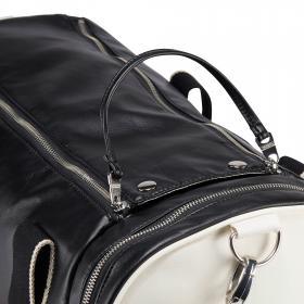 Спортивная сумка Classics Court AX9995
