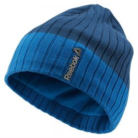 Шапка SE MENS FLEECE BEANIE Mens Reebok