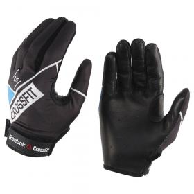 Перчатки для кроссфита CF M COMP GLOVE Reebok