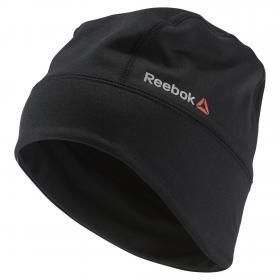 Шапка Unisex Reversible AY0634