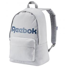 Рюкзак Dove Grey Plaid Reebok