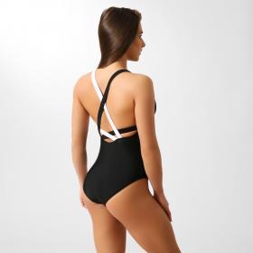 Комбинезон для плавания Cardio Swimsuit W AZ3940