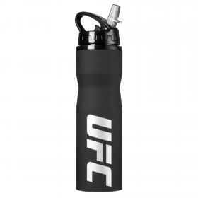 Бутылка для воды UFC M AZ8802