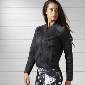 Куртка женская C JACKET Reebok