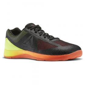 Кроссовки для тренировок мужские R CROSSFIT NANO 7.0 B Reebok