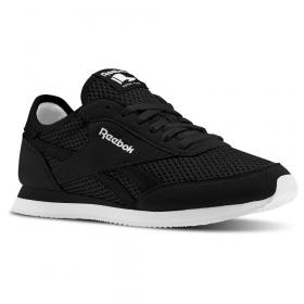 Кроссовки ROYAL CL JOG 2BB Womens Reebok