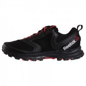 Кроссовки для бега по пересеченной местности All Terrain Extreme Gore-Tex W BD4151