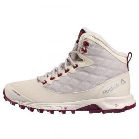 Ботинки треккинговые Womens ARCTIC SUGAR Reebok