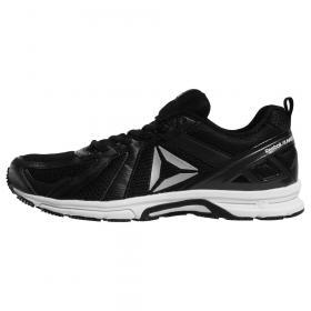 Кроссовки для бега мужские RUNNER Reebok