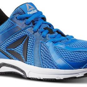 Кроссовки для бега RUNNER Mens Reebok