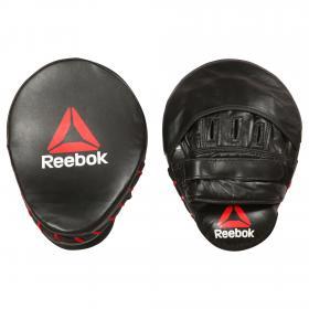 Лапы для бокса ТренировкиBG9381