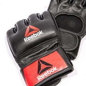 Перчатки Combat Leather MMA - размер S ТренировкиBH7248