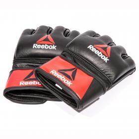 Перчатки Combat Leather MMA - размер M ТренировкиBH7249